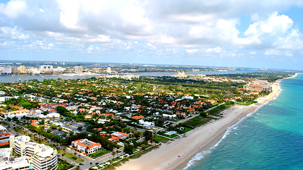 PALM_BEACH_FLORIDA_AERIAL_2011_600