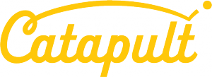 1349297246Catapult-logo
