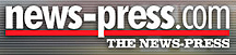 News-Press-logo.jpg