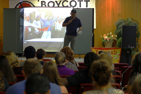 2016-wendys-boycott-summit-33