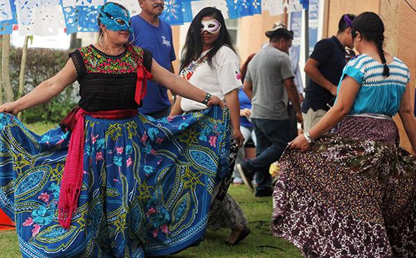 2016_fiestas_patrias