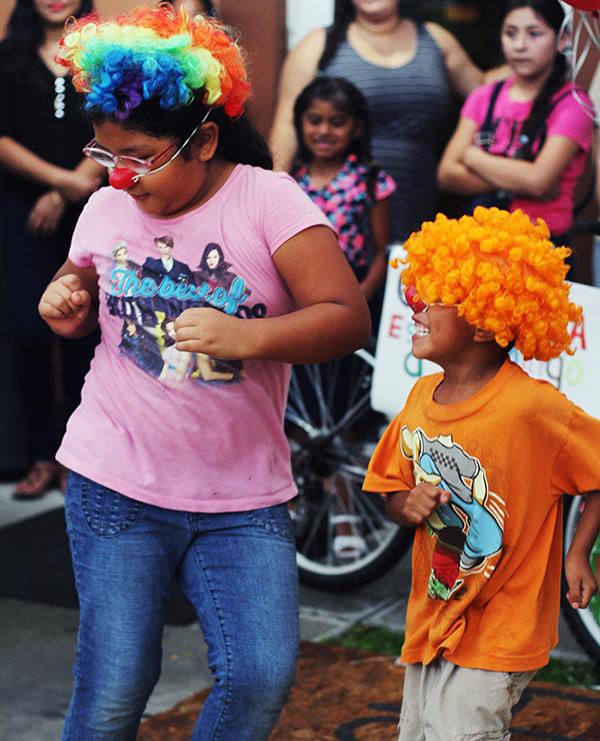 2016_fiestas_patrias_8424