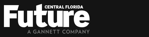 Central_Florida_Future