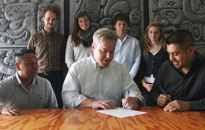 Chipotle_signing_ceremony