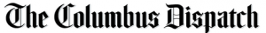 Columbus_Dispatch