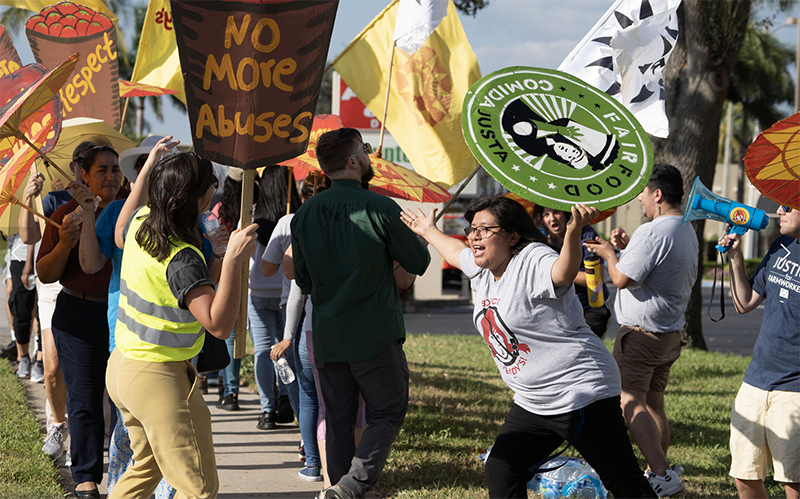 Encuentro_protest_2019_3