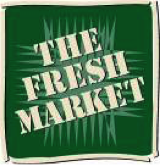 Fresh_Market_Label