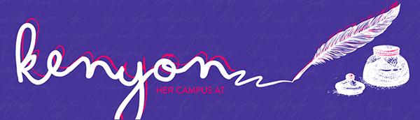 Her_Campus_At_Kenyon