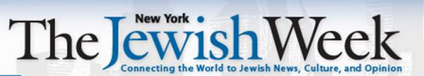 Jewish-Week