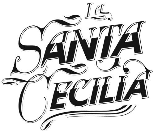 La-Santa-Cecilia-Logo-(1)