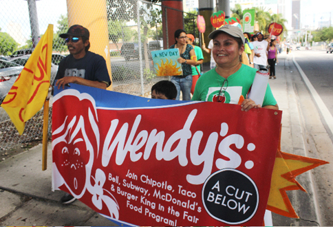 Miami_Wendys_Nov13_4233