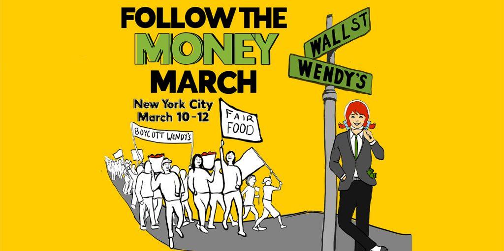 MoneyMarch4-long-01-sm