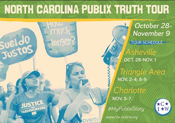 NC_Publix_Truth_Tour