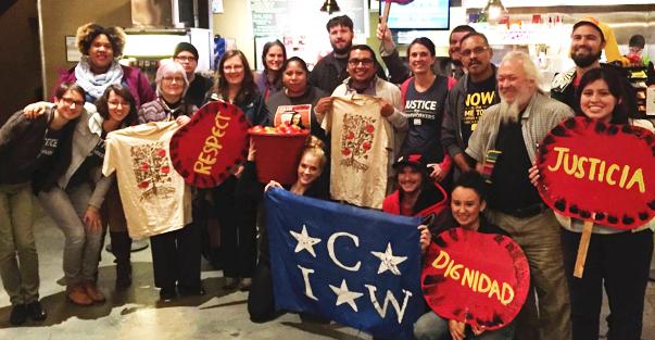 NC_Publix_Truth_Tour_Asheville_worker_group