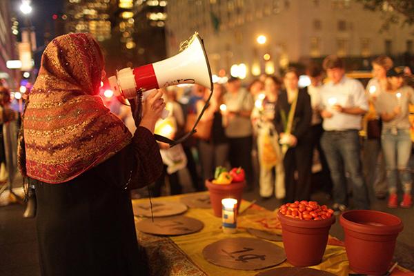 nyc_vigil_wendys_boycott_6