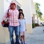 Nina_Family