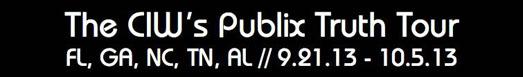 PublixTruthTourBanner_web
