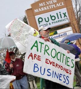 Publix_atrocities