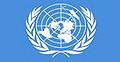 UN_gizbar2