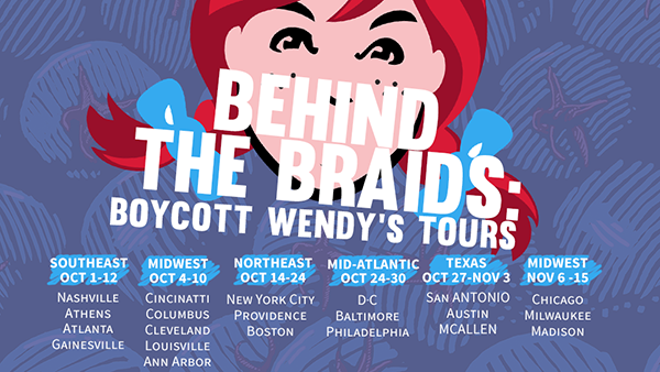 wendys_behind-the-braids_tours