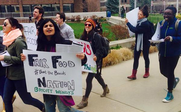 Wendys_Student_Boycott_Wknd_Action_4