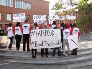 Wendys_Student_Boycott_Wknd_Action_6