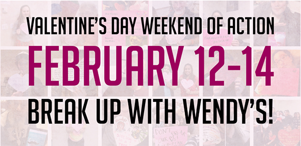 Wendys_Vday_video_action