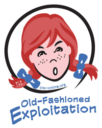 Wendys_old_fashioned_exploitation1