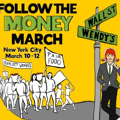 MoneyMarch4-long-01-sm