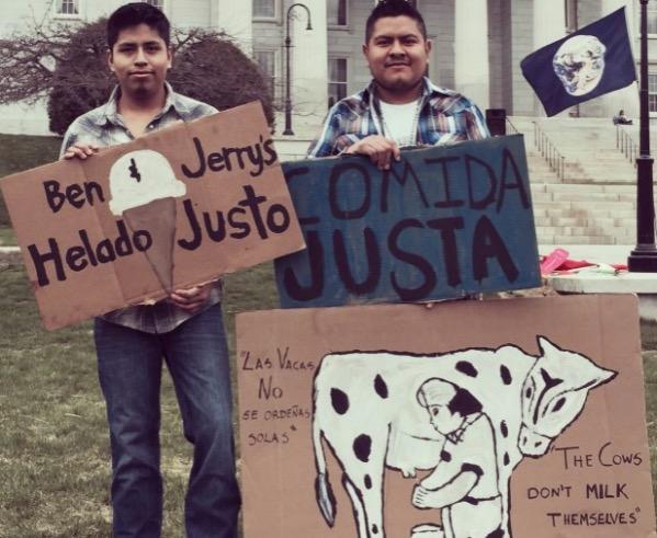dairy_workers_1_Fotor