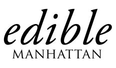 edible_manhattan_thumb