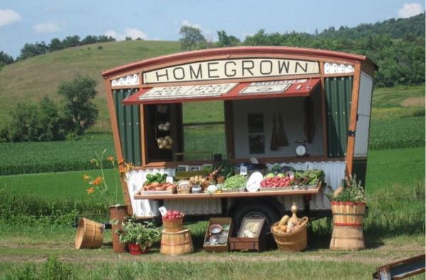farm_stand