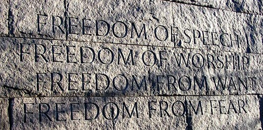 four_freedoms1.jpg