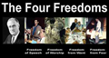 four_freedoms5