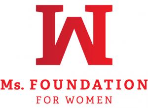 ms_foundation_logo_detail