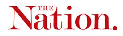 nation_logo