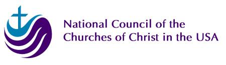 Consejo Nacional de Iglesias de EE.UU.