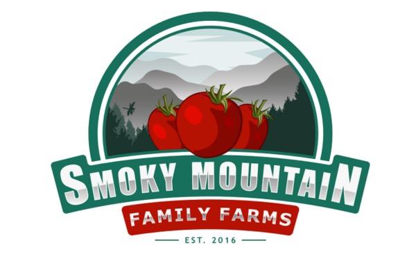 smoky_mountain