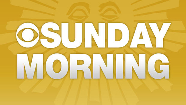 sunday_morning_logo_120605