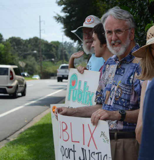 tallahassee_labor_day_13_4