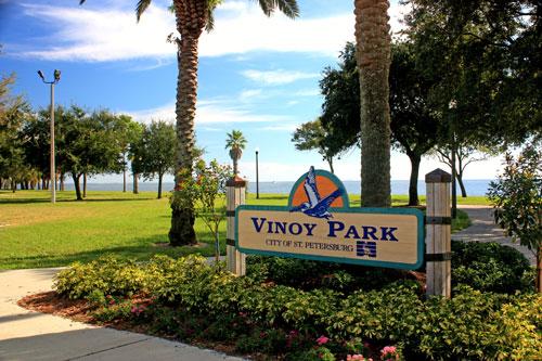 vinoy-park-sign-2-500
