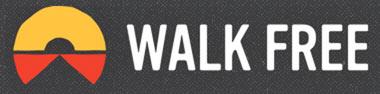 walk_free