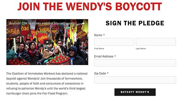 wendys-boycott-web-3