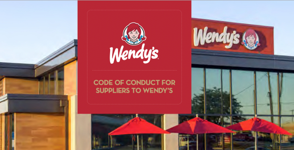 wendys_code_of_conduct