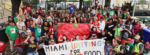2015_Uniting_Fair_Food_Miami_3737