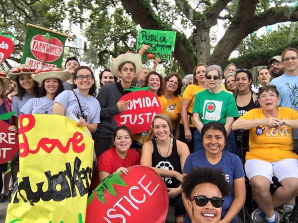 2015_Uniting_Fair_Food_Orlando_0023