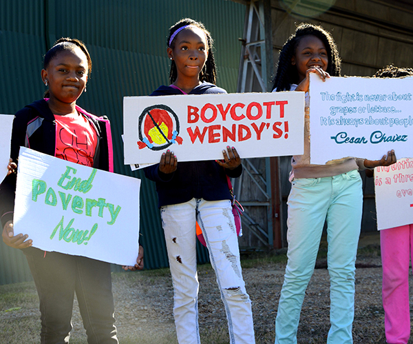 2016-mississippi-wendys_boycott_1776