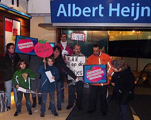 Actie-Den-Haag-27-februari-