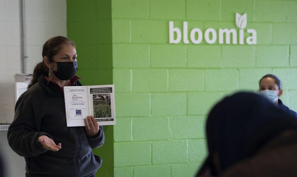 Bloomia_Fair_Food_Program_Education_March_2021_13