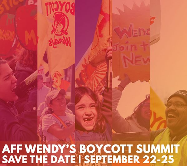 Boycott_Summit